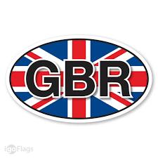 Union Jack England Decal United Kingdom Uk V3 Great Britain Car Window Sticker Archives Statelegals Staradvertiser Com