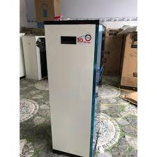 Máy lọc nước RO nóng lạnh Sunhouse SHR76210CK 10 lõi - Hàng trưng bày Điện  Máy Xanh - Bảo hành 12 tháng, Giá tháng 10/2020