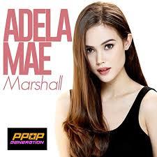 I'M Just Like You by Adela Mae Marshall on Amazon Music - Amazon.com