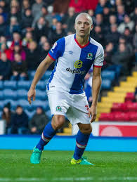 We have to show our fighting spirit' - Wes Brown says Blackburn Rovers have  to bounce back at Nottingham Forest | Lancashire Telegraph