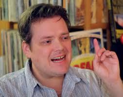 Matt Sloan (voice actor) - Wikipedia