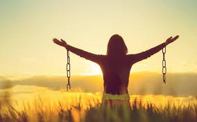 Gratidão, um sentimento tão poderoso e tão negligenciado