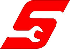 Snap On S Vinyl Decal Snap On Tool Box Decal Window Car Truck Wall Sticker 4 00 Picclick