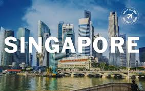Reasons to visit Singapore! | Global Links Travels