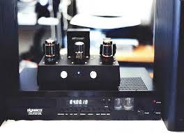 mini single ended amp audioxpress