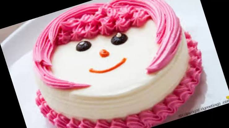 """Image result for happy birthday ckae"""""""