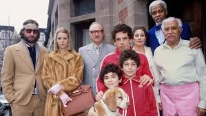 the royal tenenbaums ben stiller