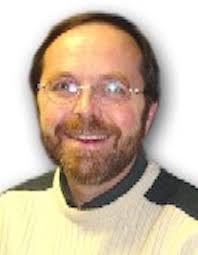 Glenn Smith - Bakke Graduate University