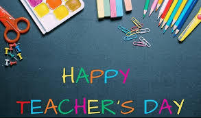 teachers day quotes for teachers