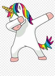 unicorn t shirt dab mobile phones