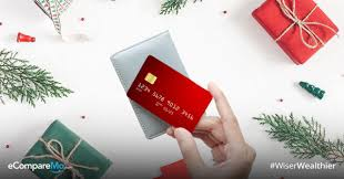 jolly merry credit card promos for