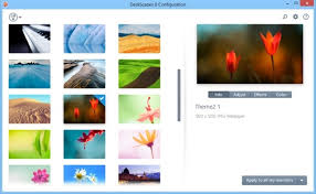 live wallpaper for windows 8