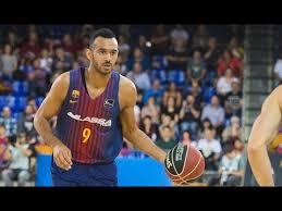 ADAM HANGA * Unveliable Highlights * Barcelona - YouTube