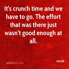 hal gill quotes quotehd