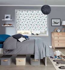 Tips For Picking Window Coverings For Your Kids Bedrooms