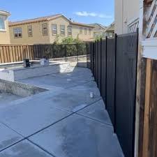 Baby Barrier Sacramento Ca Last Updated September 2020 Yelp