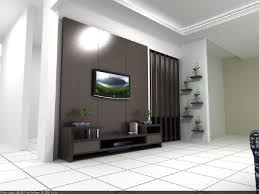 home interiors dining magielinfo room