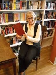 Wendy Foster Leigh | The King's English Bookshop