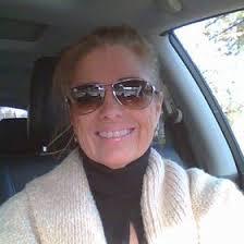 Meg Hutchinson-Goldthorp (hutchinsongoldt) on Pinterest