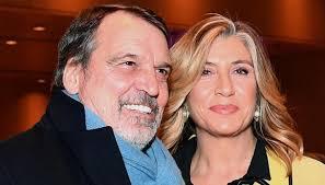 Caterina Balivo, Marco Tardelli si confessa su Myrta Merlino a ...
