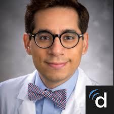 Dr. Abel Flores, MD – Houston, TX   Family Medicine