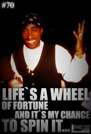 pac quotes sayings jegir kh design pac quotes tupac
