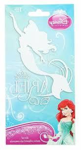 Ariel Car Decal Cardecal Org