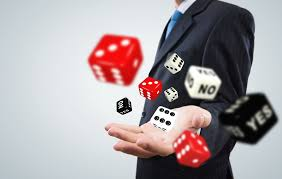 Top 5 privacy issues for gambling operators under the GDPR
