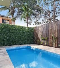 Top 50 Best Pool Fence Ideas Exterior Enclosure Designs