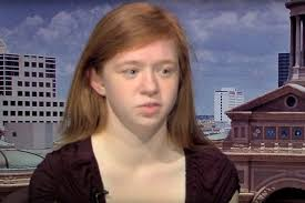 Abigail Fisher: The Aggrieved White Woman Who Could Destroy Affirmative  Action - Rewire.News
