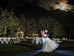 37 banquet halls and wedding venues