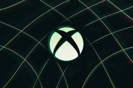 Xbox Live is down - The Verge
