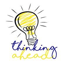 Thinking Ahead - Home   Facebook