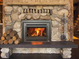 wood gas fireplace xtrordinair