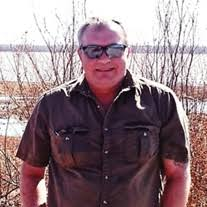 Jon Gilbert Smith Obituary - Visitation & Funeral Information