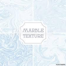 blue marble texture vector liquid