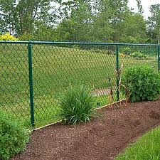 Pvc Coated Chain Link Fence Chain Link Fence Chain Link Fence Manufacturer Chain Link Fence Manufacturer Supplier In China