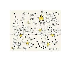 So Many Stars C 1958 Prints Andy Warhol Allposters Com