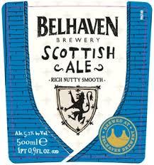 Bitburger Intl., St. Killian Importing Co., Inc. - Everett, Massachusetts  02149 - Beer Syndicate