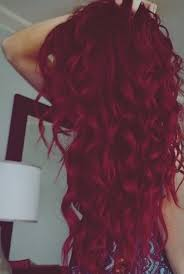 Pin van Effie Wagner op Hair | Kleur haar, Lang haar kapsels, Haar