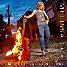 Something Out of Nothing - The Best of Melissa Cox and Mythica by Melissa  Cox on Amazon Music - Amazon.com