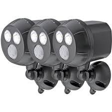 mb393 300 lumen weatherproof wireless