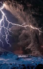 q64rp71 thunderstorm live wallpaper for