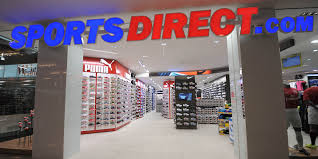 Sports Direct share price: Mike Ashley ...