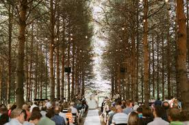 most stunning wedding venues