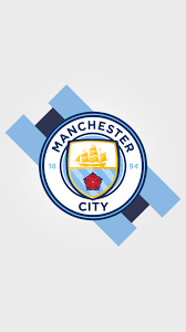 manchester city iphone wallpaper 74