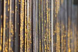 Wooden Boards Fence Boards Wood Limit Weathered Old Wooden Wall Wall Boards Pikist