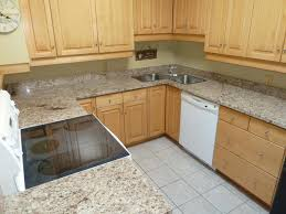 don t take your countertops for granite