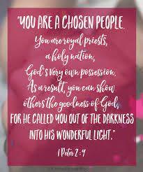 Pin on Christian Inspiration
