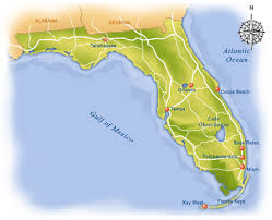 orlando vacation packages costco travel